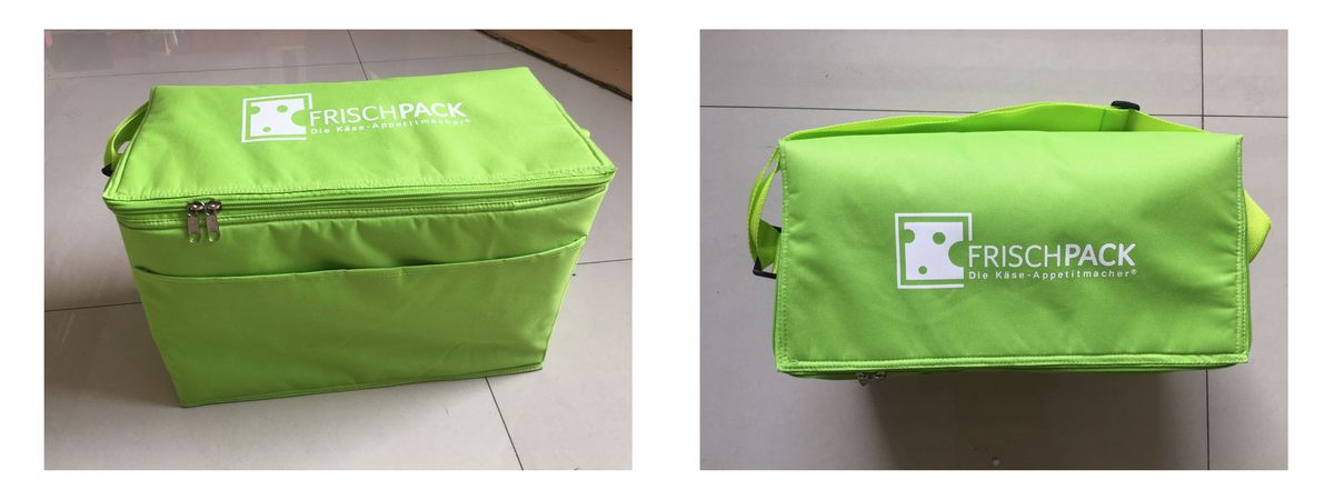 bag_cooler bag_Frischpack