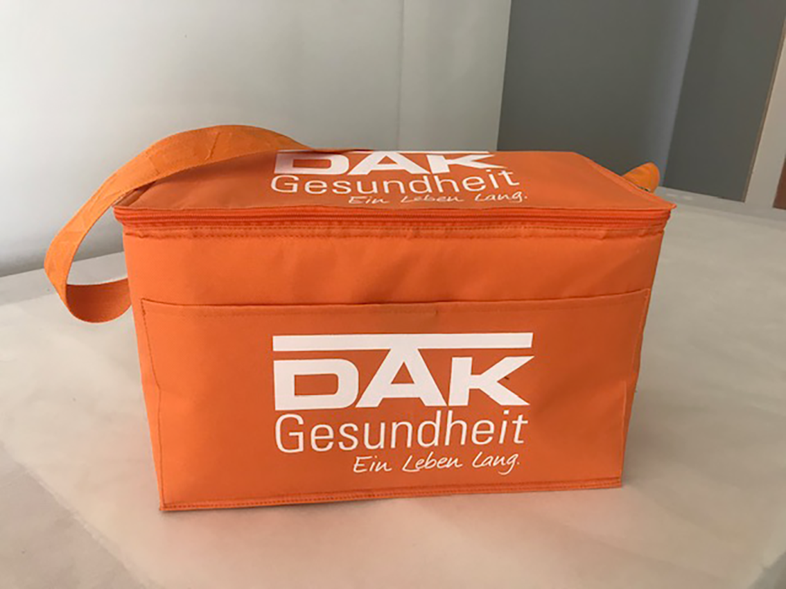 bag_cooler bag_DAK