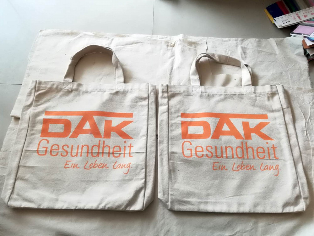 bag_cotton canvas_DAK Gesundheit