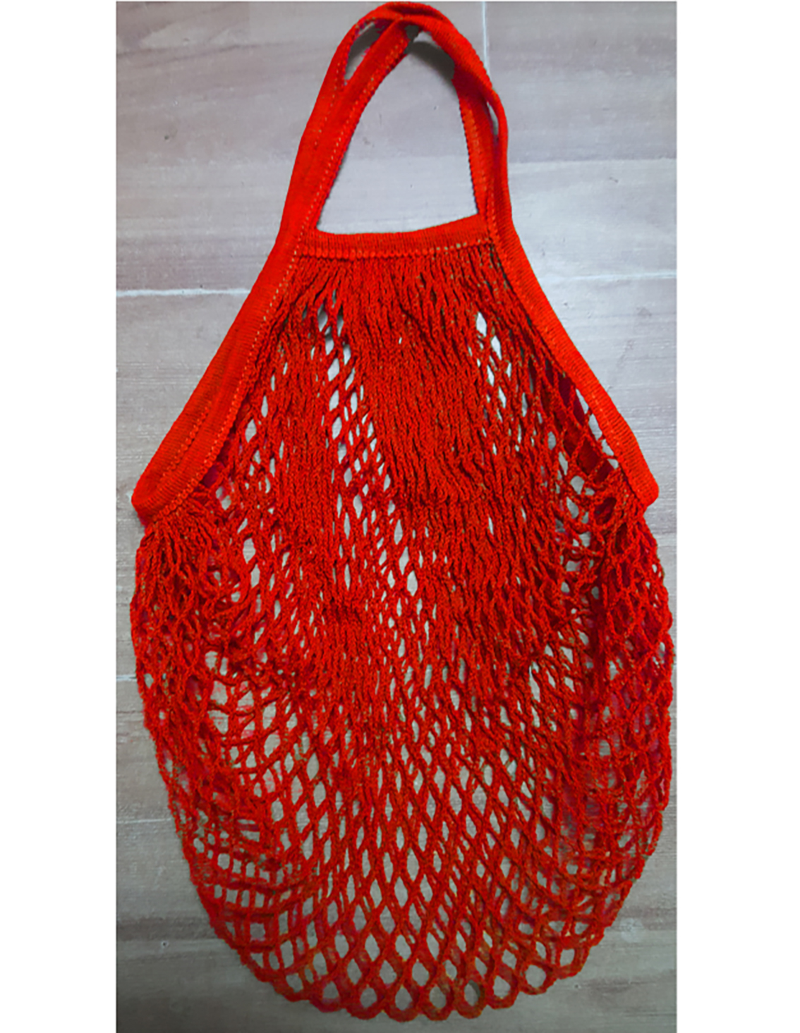 bag_cotton_net bag