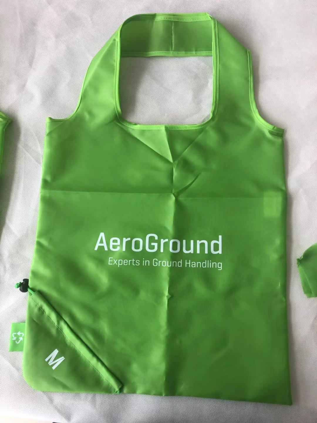 bag_fold bag_ AeroGround
