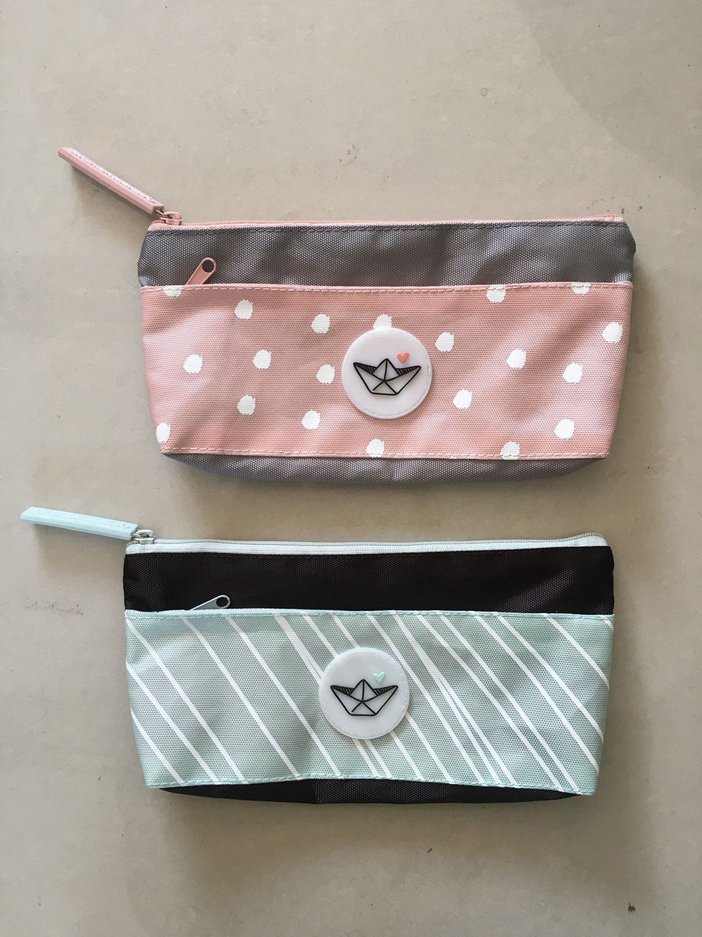 bag_pencil case_client ONOD